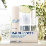 Travel Essential: Malin + Goetz Eye Gel