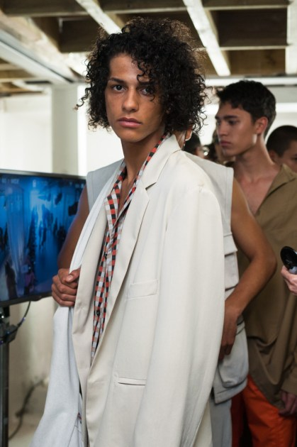 Qasimi x Essential Homme By Andrew Barber (OmniStyle)-11