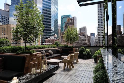 Terrace 2 (Molly Tavoletti)_preview