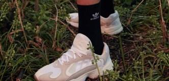 WARDROBE.NYC x Adidas Release New Line of Luxury Essentials