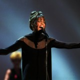 The Top 5 Best Whitney Houston Performances