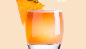 cocktail (3) copy