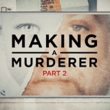 'Making A Murderer' Season 2 Arrives Next Week