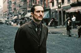 Robert De Niro The Irishman