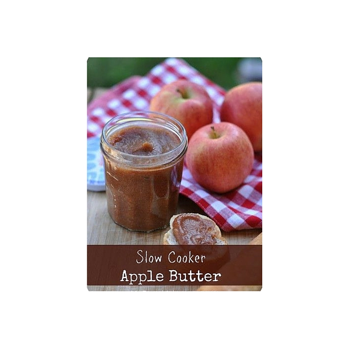 dtyzm where to buy apple butter.