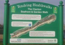 healthwalks