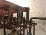 Beeleigh Steam Mill (10)