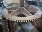 Beeleigh Steam Mill (7)