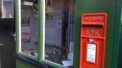 East Anglian Railway Museum (13)