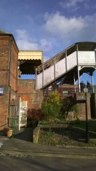 East Anglian Railway Museum (35)