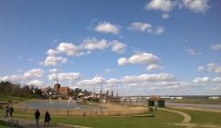 Maldon Promenade Park (2)