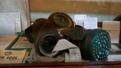 Tiptree Jam Museum (13)