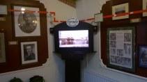 Tiptree Jam Museum (6)