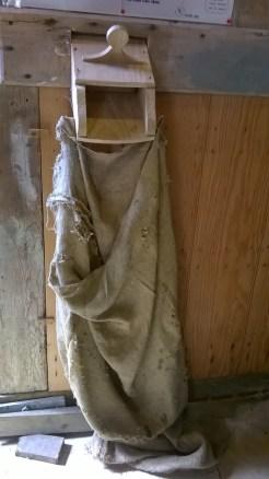 Thorrington Tide Mill Essex (19)