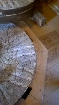 Thorrington Tide Mill Essex (2)