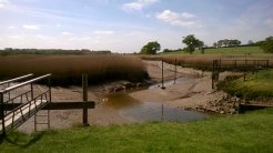 Thorrington Tide Mill Essex (23)