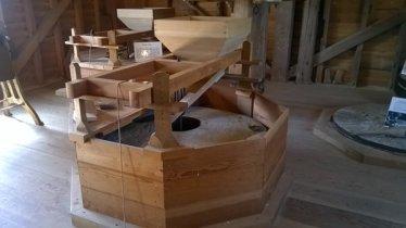 Thorrington Tide Mill Essex (26)