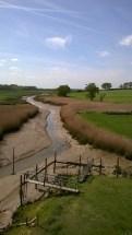 Thorrington Tide Mill Essex (30)
