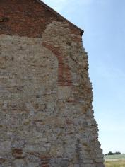 Bradwell on Sea St Peter on the Wall (8)