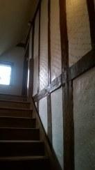 Southchurch Hall (10)