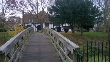 Southchurch Hall (2)