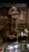 ChelmsfordMuseumEssexRegiment (6)