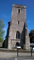 Maeldune Heritage Centre (1)