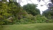 Feeringbury Manor Gardens (2)