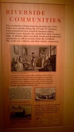 Museum of London Docklands (15)