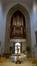 ChelmsfordCathedral (28)