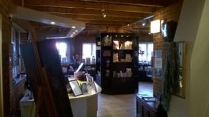 BraintreeMuseum (4)