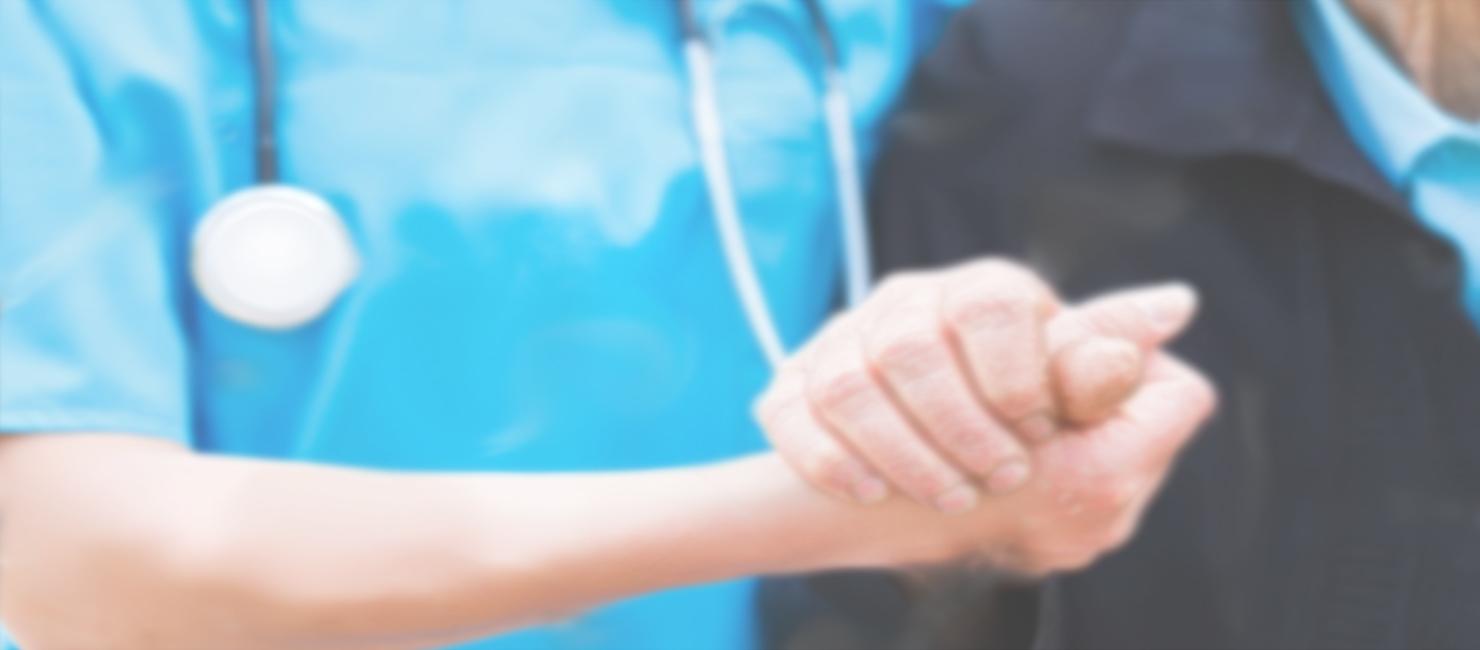 Gynaecologist_in_Essex-Essex_Gynaecologist-feedback