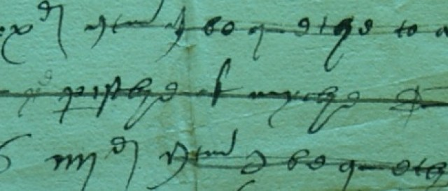 Will of Clemens Boywer of Great Dunmow - February 1526