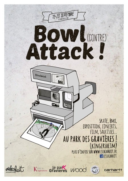 BowlContreAttack-web