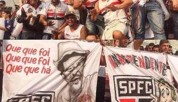 Henri Castelli se surpreende com chance de ser processado pelo São Paulo