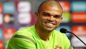 Pepe é o 1º alagoano a ser indicado ao prêmio Bola de Ouro