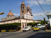 Autlán, Jalisco. Foto: Especial