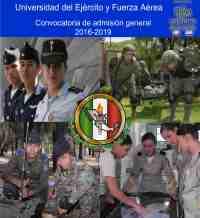 Educación Militar. Foto: Sedena