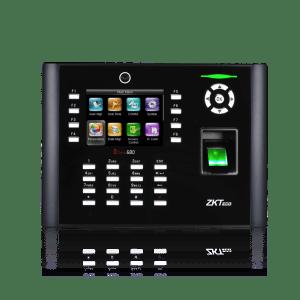 ZKTeco iClock680 Price Bangladesh