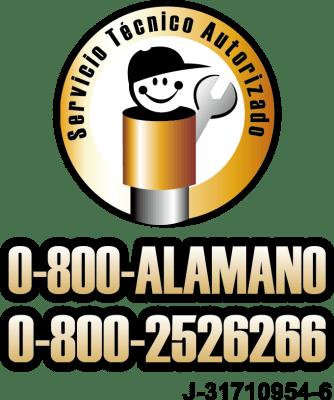 servicio tecnico dorado