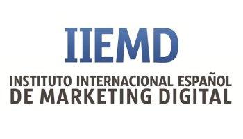 IIE MArketing Digital