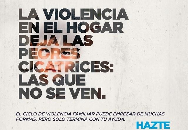 foto_aldeas-infantiles-sos-lanza-campana-en-contra-de-la-violencia-familiar-en-america-latina