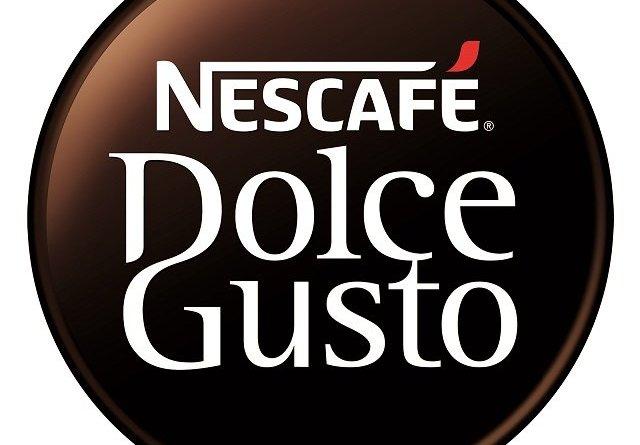 Logo_NDG_Valide_Dec2013