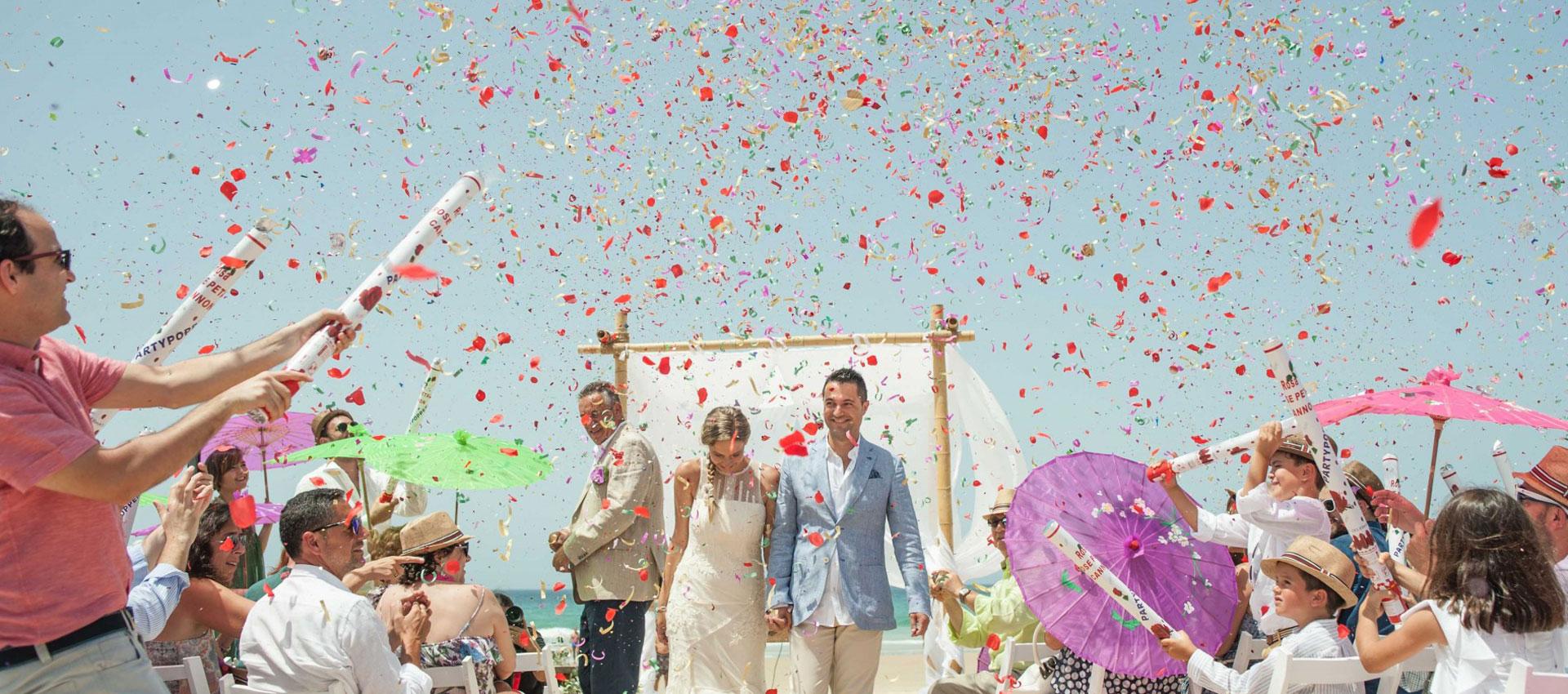 7 Fotografía de Boda - video boda cadiz
