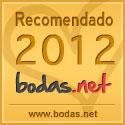 badge-gold_es_ES