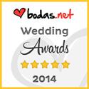 badge-weddingawards_es_ES