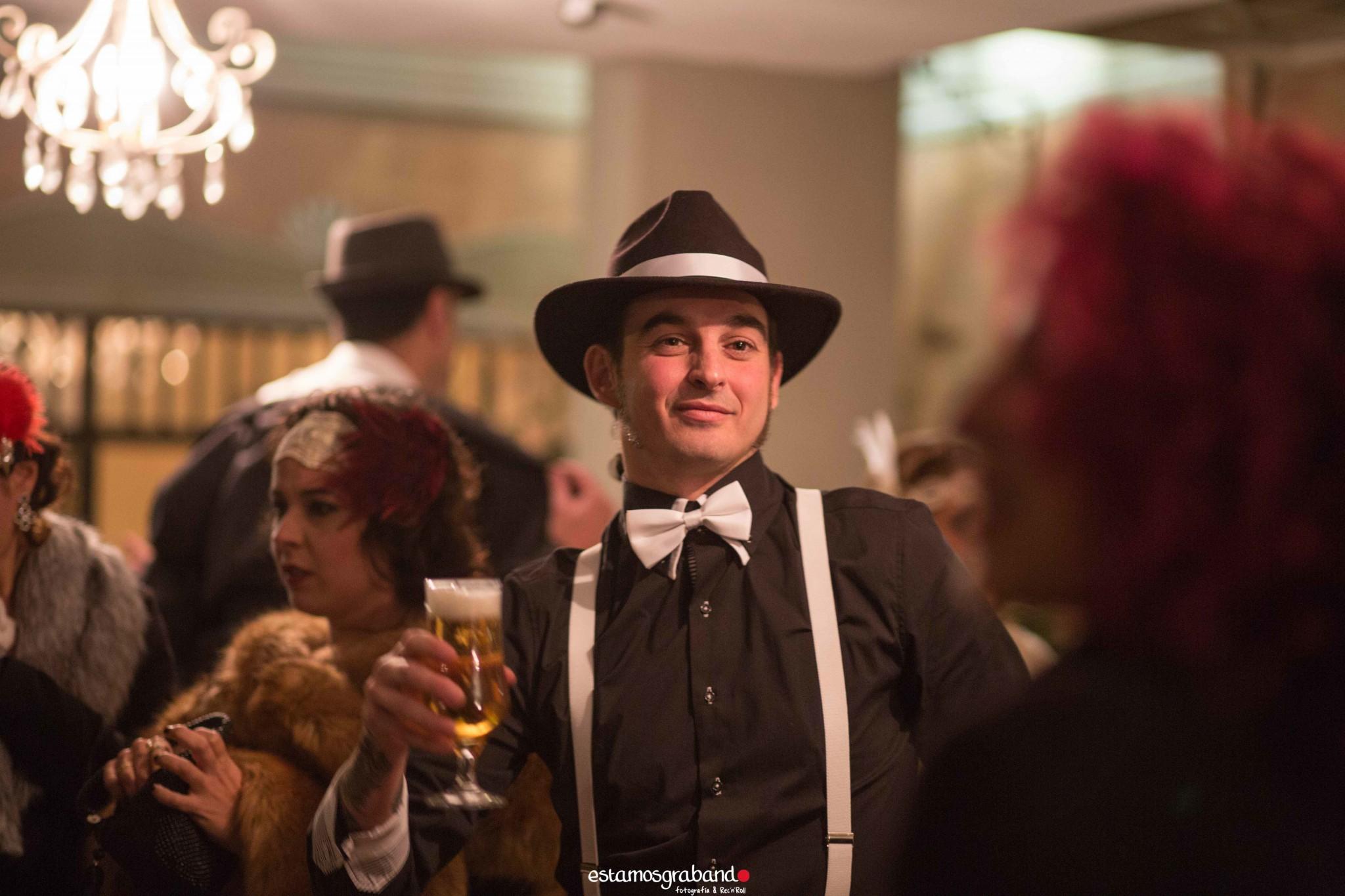 Fali-Bea-1-de-78 Fiesta Años 20 [La Teta de Julieta, Cádiz] - video boda cadiz