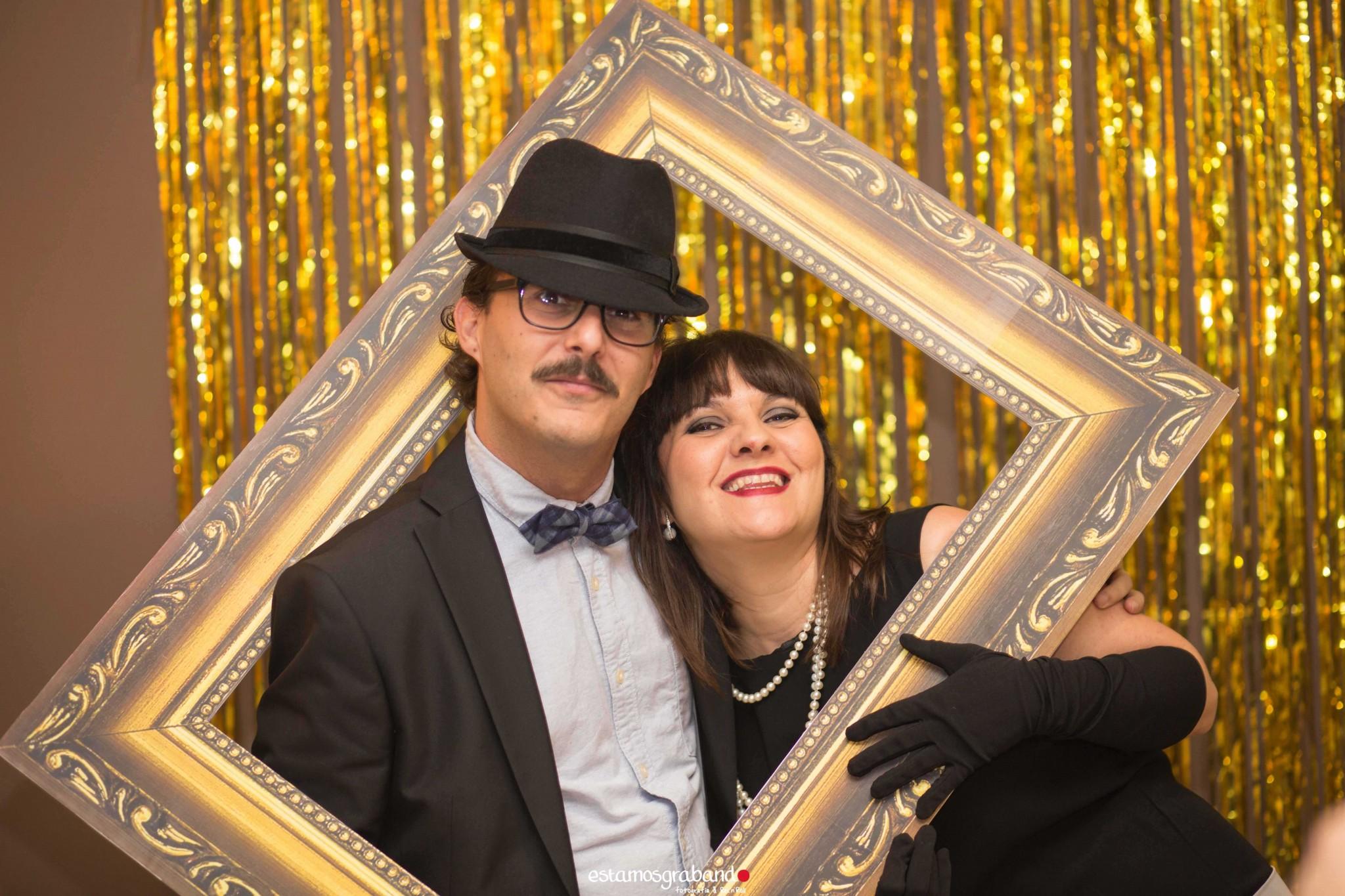 Fali-Bea-55-de-78 Fiesta Años 20 [La Teta de Julieta, Cádiz] - video boda cadiz