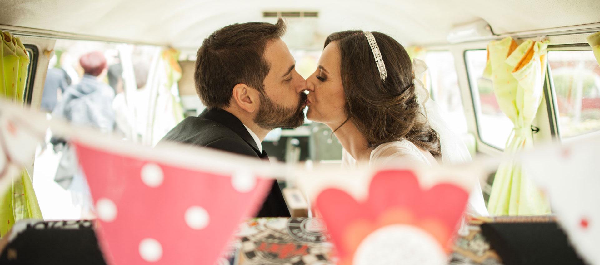 1 Back to the Wedding - video boda cadiz