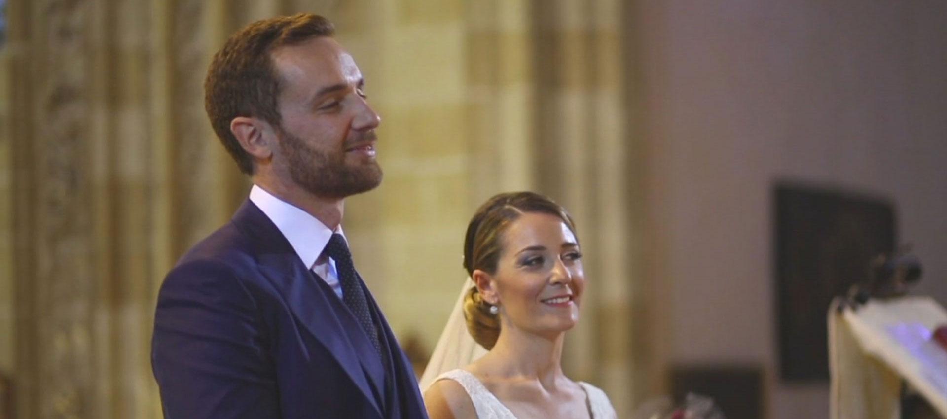 13 Back to the Wedding - video boda cadiz